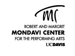 mondavi-center-logo-uc-davis.jpg