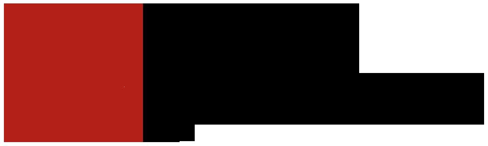 thumb_logo_CPR_trans_color.png