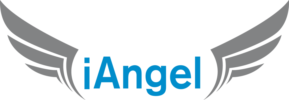 iAngel logo.png