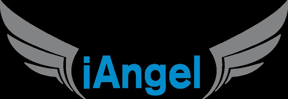 iAngel+logo.png