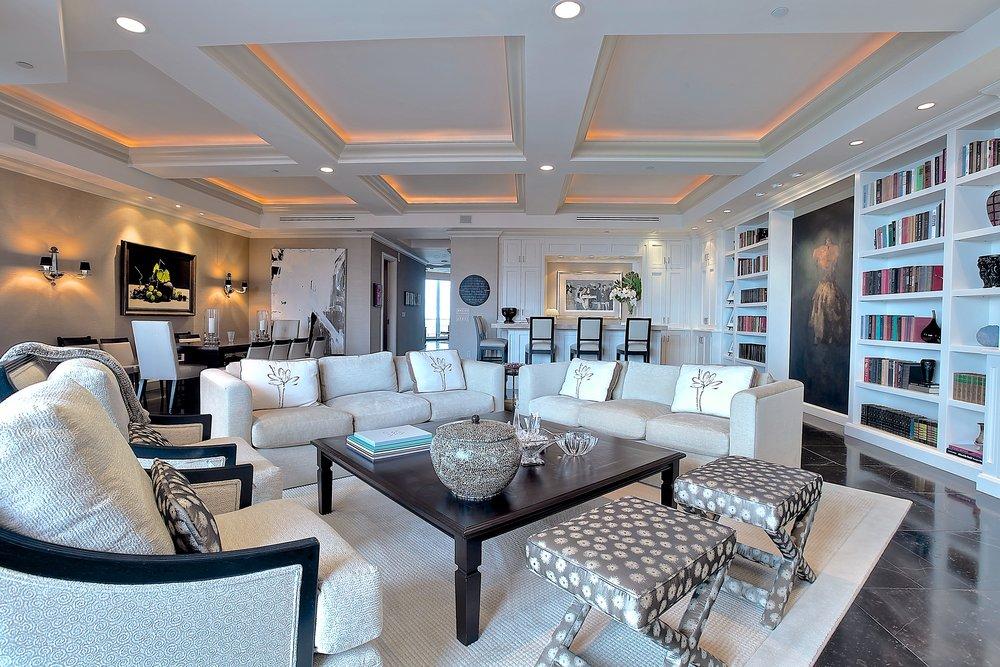 Custom Living Room 1JPG.JPG