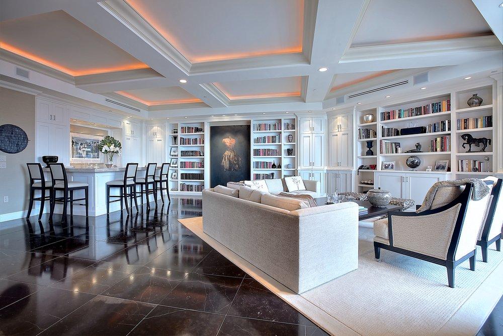 Custom Living Room 2.JPG