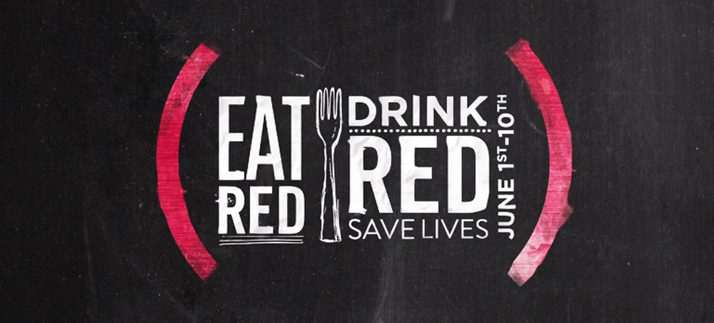 EAT(RED).png