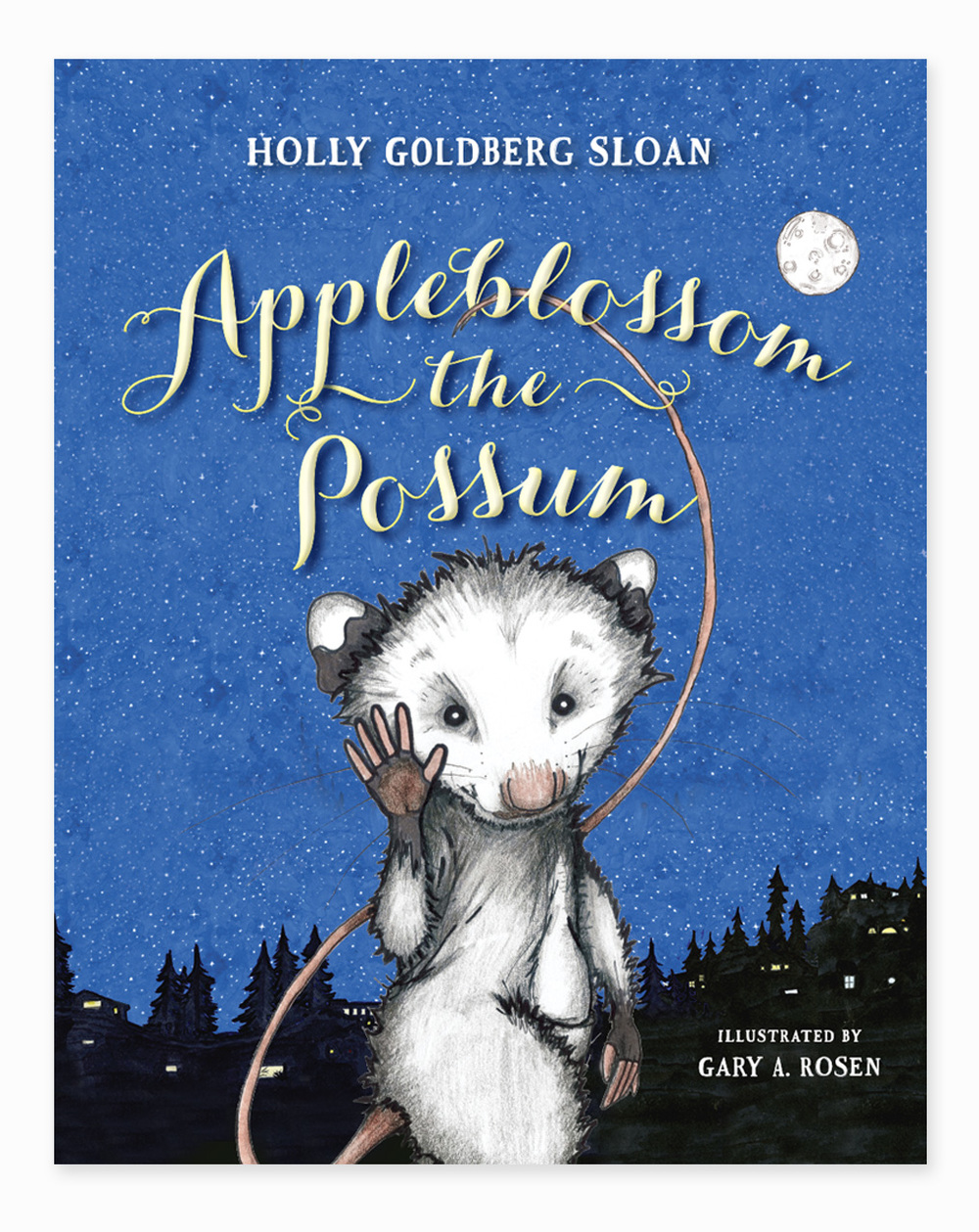 A_AppleblossomthePossum_JKT_Final.jpg