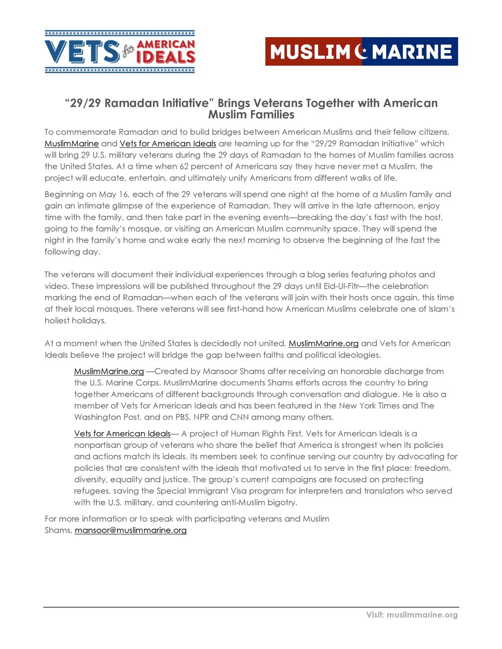 Ramadan Initiative Media Advisory-page-001.jpg