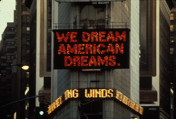 4.MESSAGES TO THE PUBLIC-TIMES SQUARE, NYC.jpg