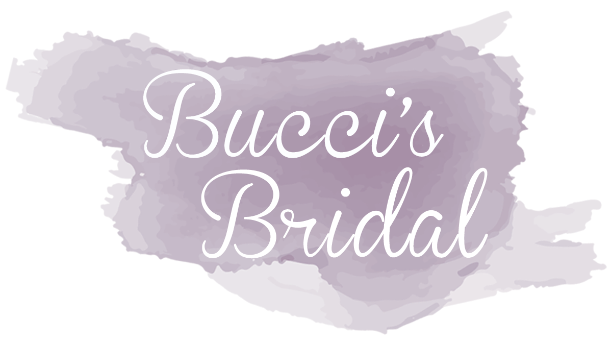 Bucci's Bridal | Greater Milwaukee | Bridal Shop