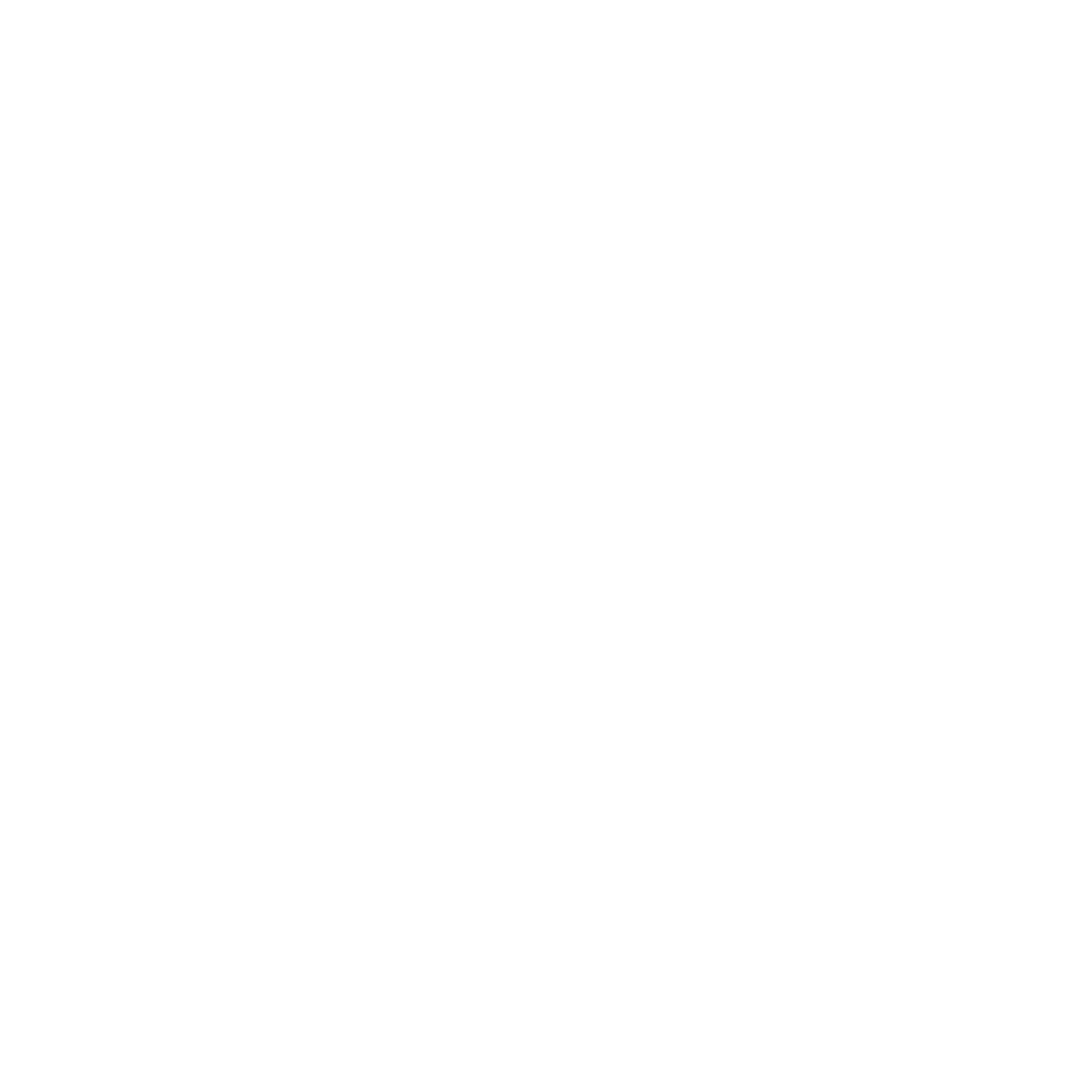 He Is Risen Apparel