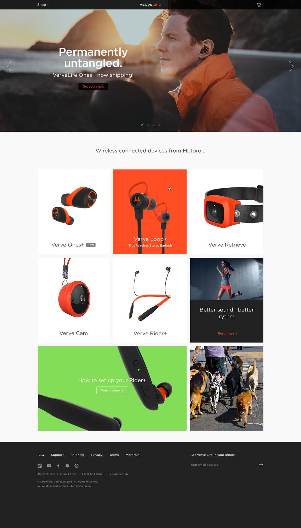 Homepage_v6.jpg