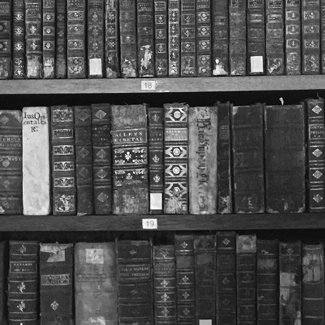 Biblioteca Joanina, Universidade de Coimbra  #books #bookish #bibliophile #biblioteca #bookshelf #vintagebooks #antiquebooks #library #historic #historic #bookporn #bookshelfporn 📚#Portugal #coimbra #library #libraryporn #librarybooks