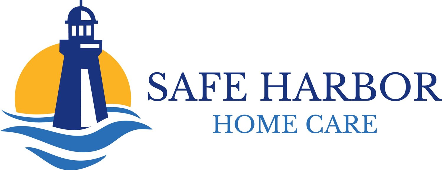 Safe Harbor Home Care
