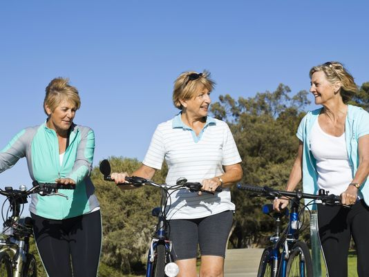 Women retirees.jpg