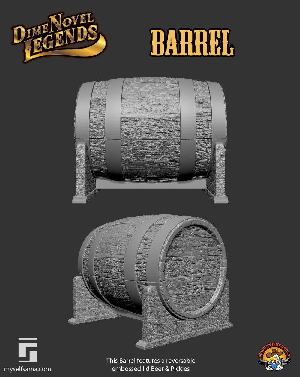 Barrel-1.jpg