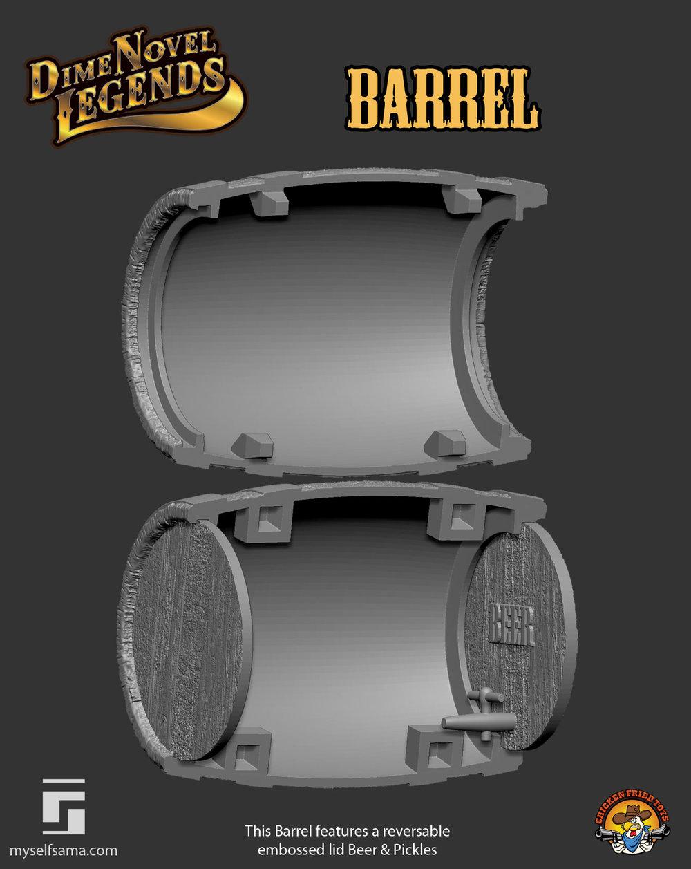 Barrel-2.jpg