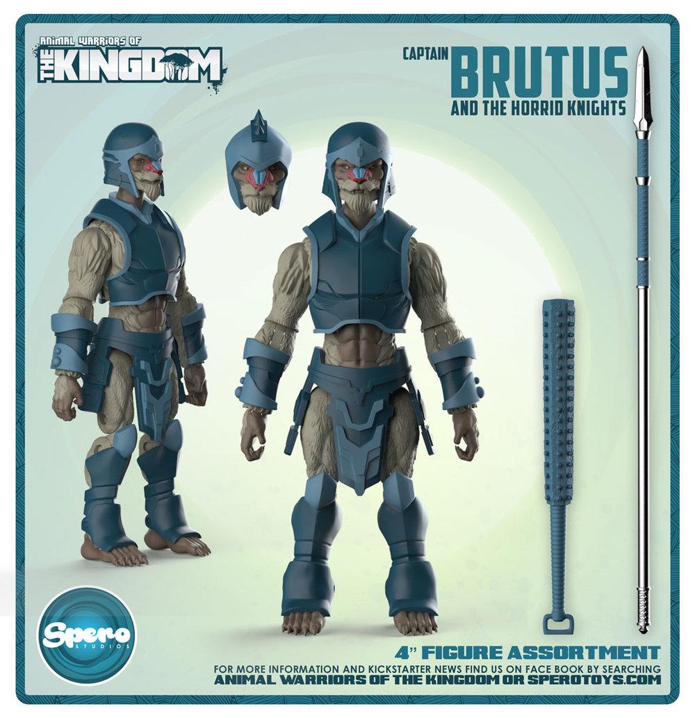 06-Horrid-Knights.jpg