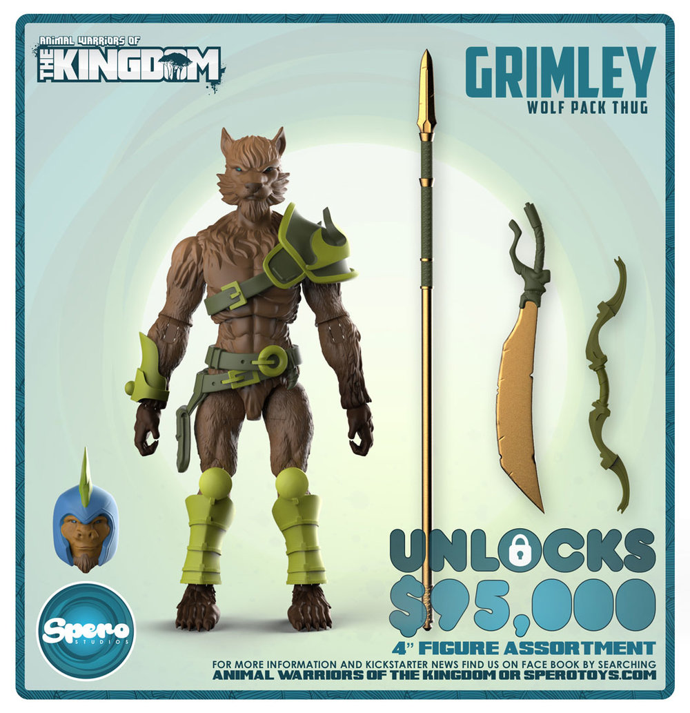 08-Grimley.jpg