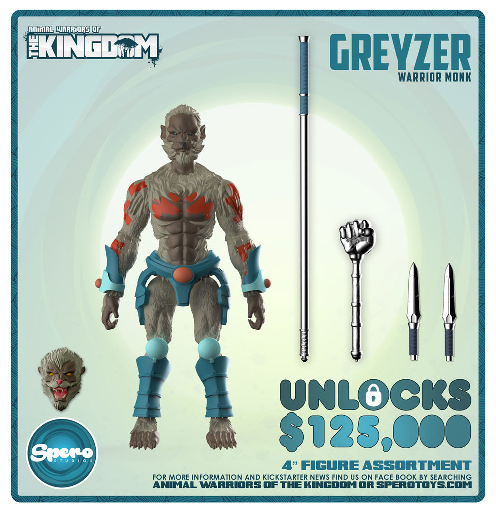 11-Grayzer.jpg
