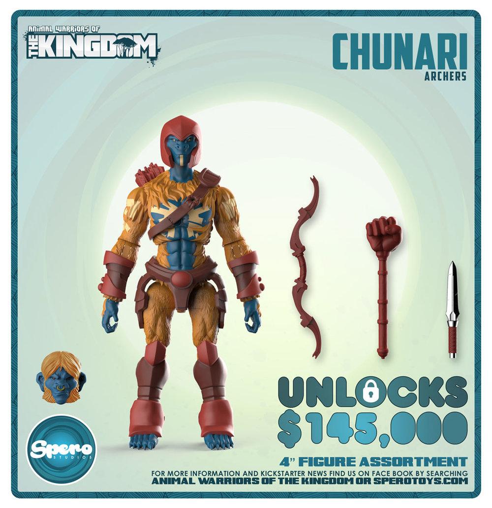 13-Chunari-Archer.jpg