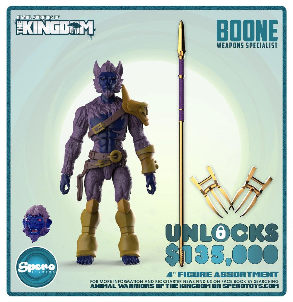 12-Boone.jpg