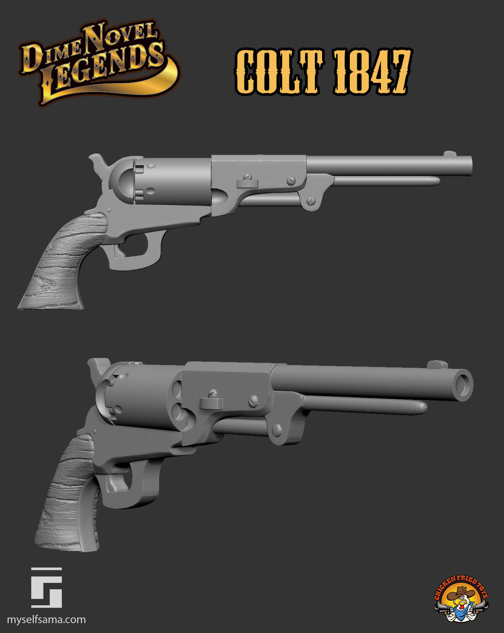 Weapons-Colt1847.jpg