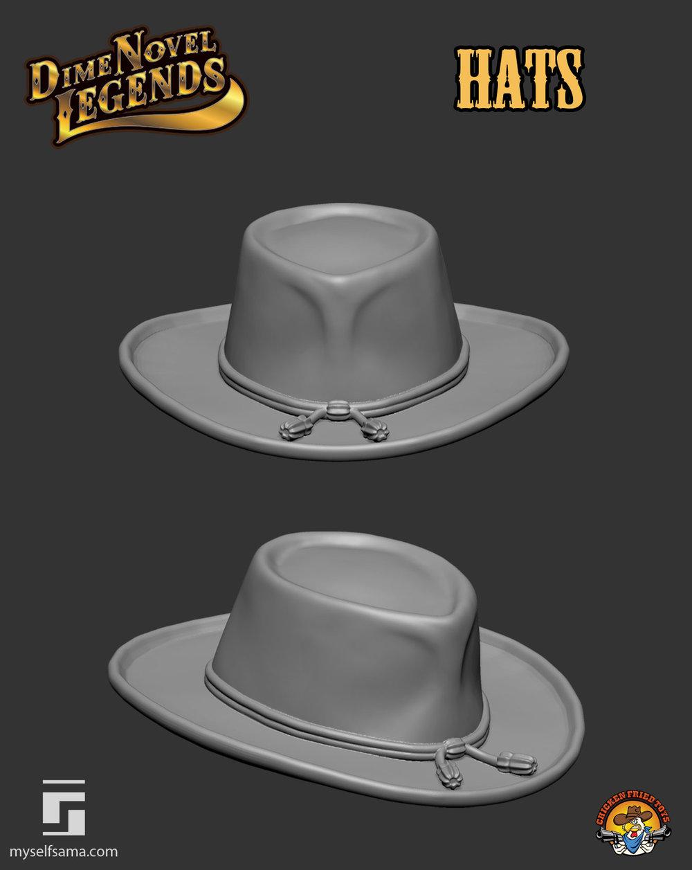 Hat-JWales.jpg