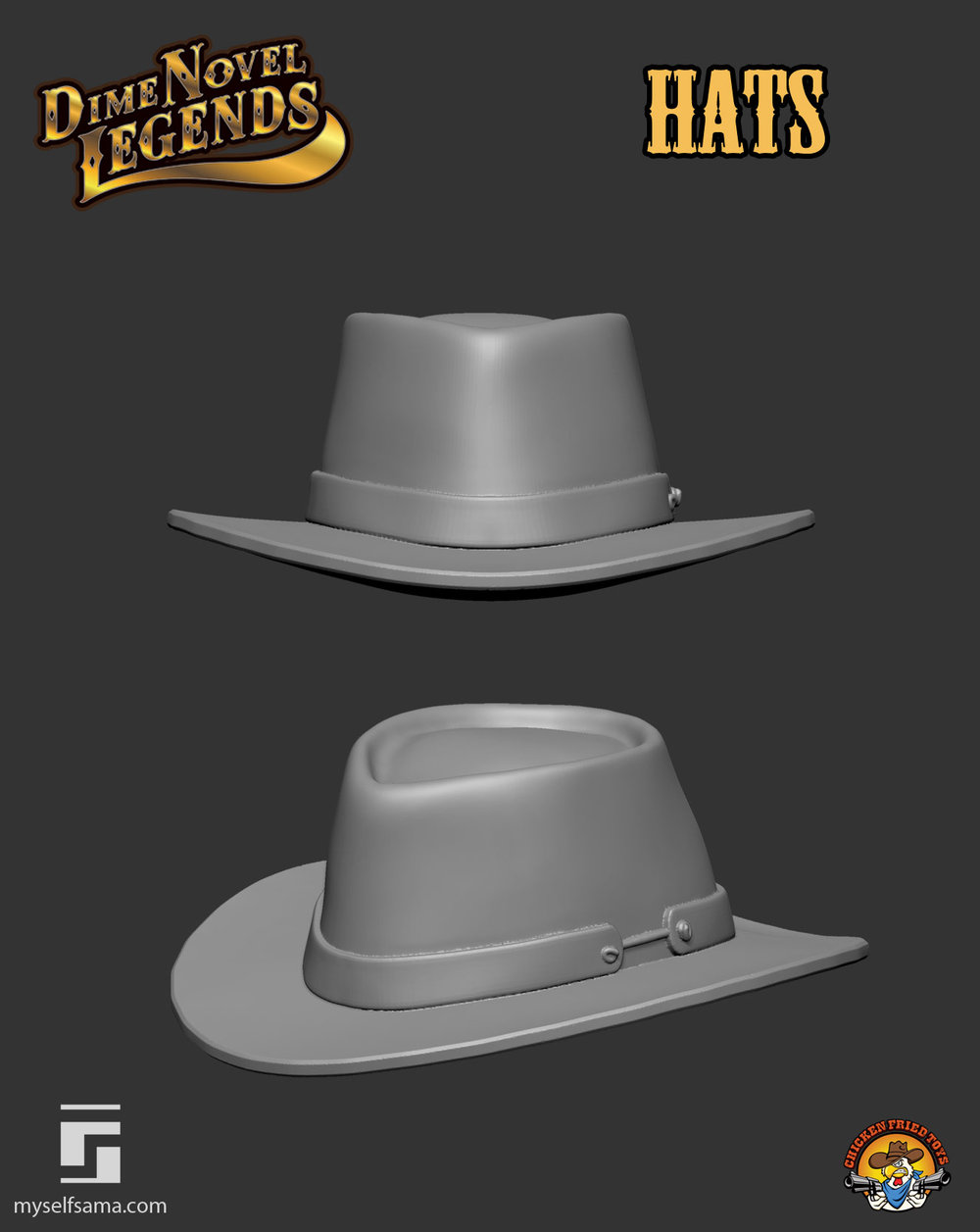 Hat-WMunny.jpg