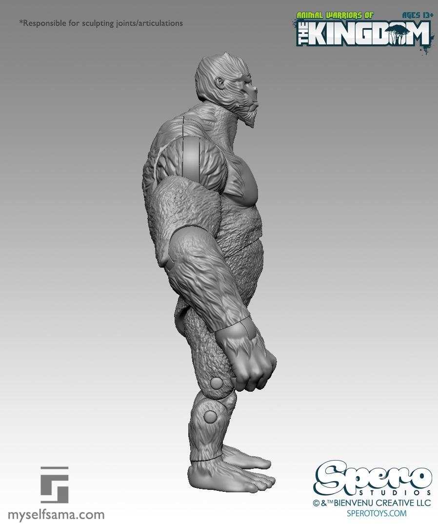 Gorilla-02.jpg