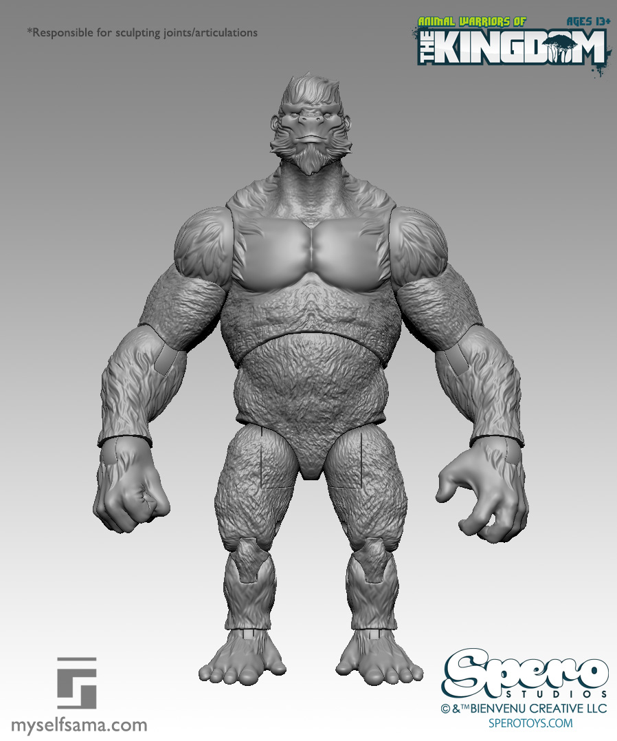 Gorilla-01.jpg