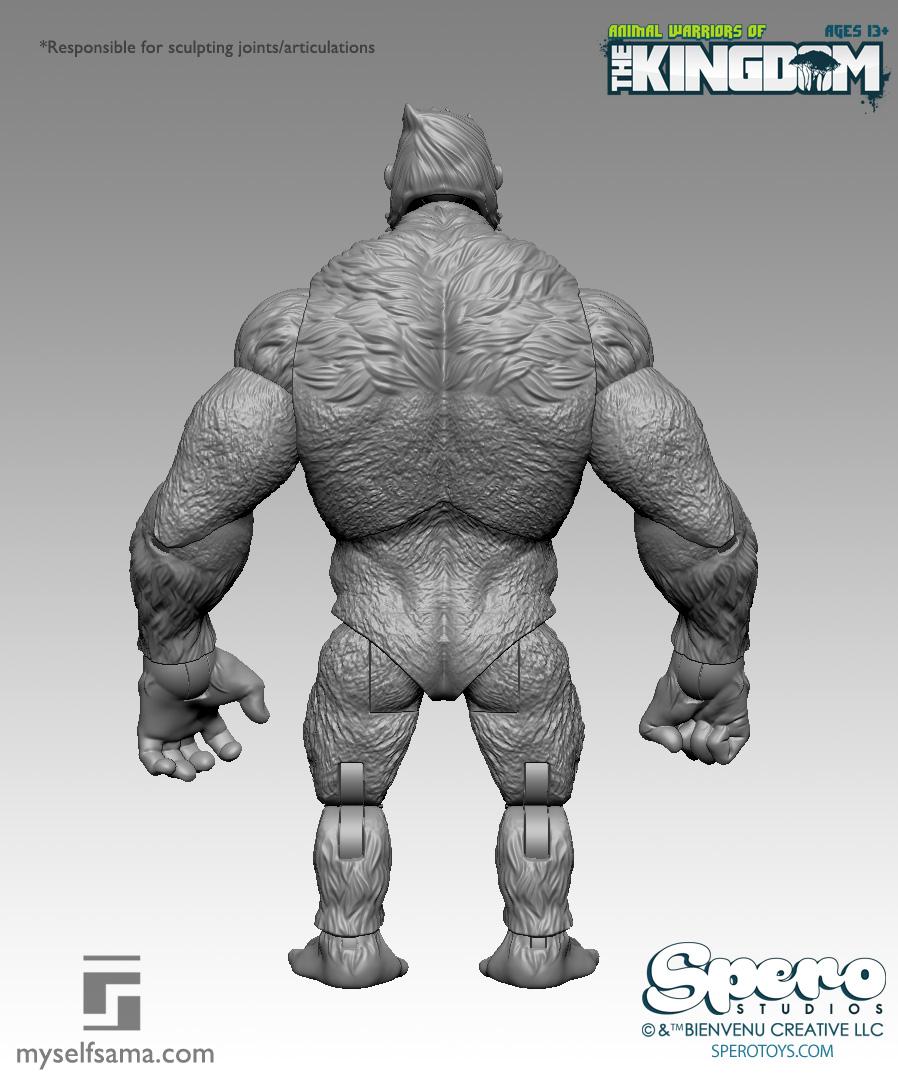 Gorilla-03.jpg