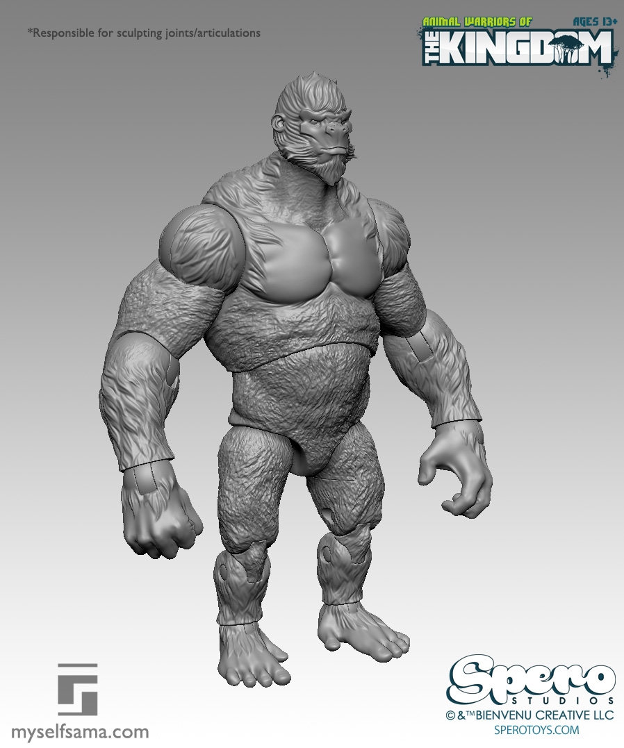 Gorilla-04.jpg