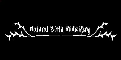 NBM_Logo_wht.png