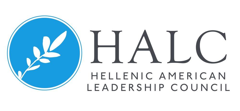 HALC_logo.jpg
