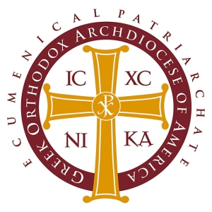 Logo_of_the_Greek_Orthodox_Archdiocese_of_America.jpg