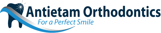 Antietam Orthodontics.png