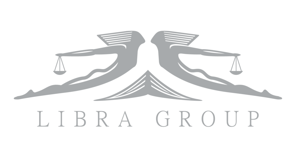 Libra Group - Copy.png
