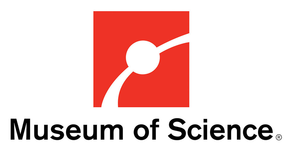 museumofscience - Copy.jpg