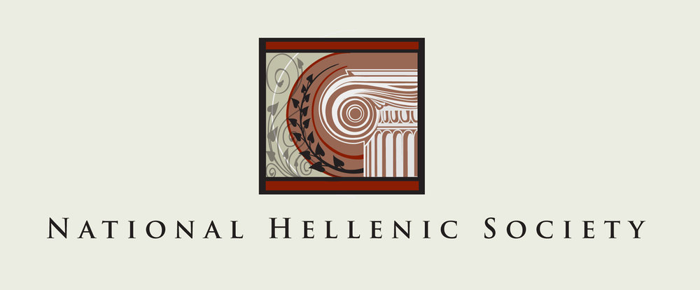 National Hellenic Society - Copy.jpg