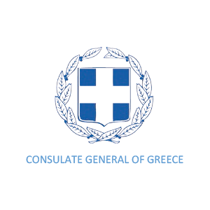 consulate-general-of-greece__1_.png