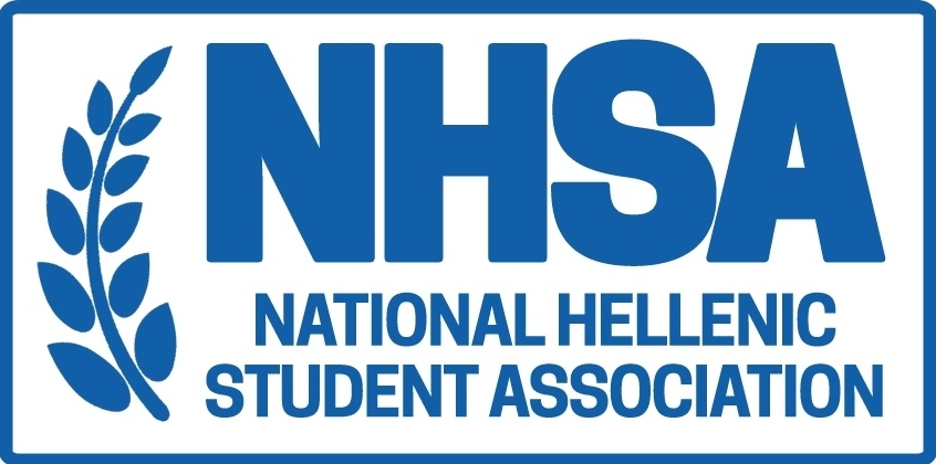 National Hellenic Student Association
