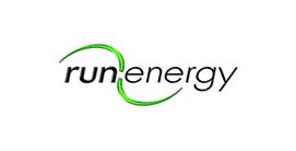 runenergy.png