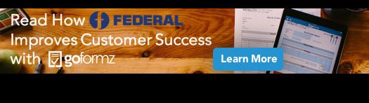 Federal Mfg Case Study