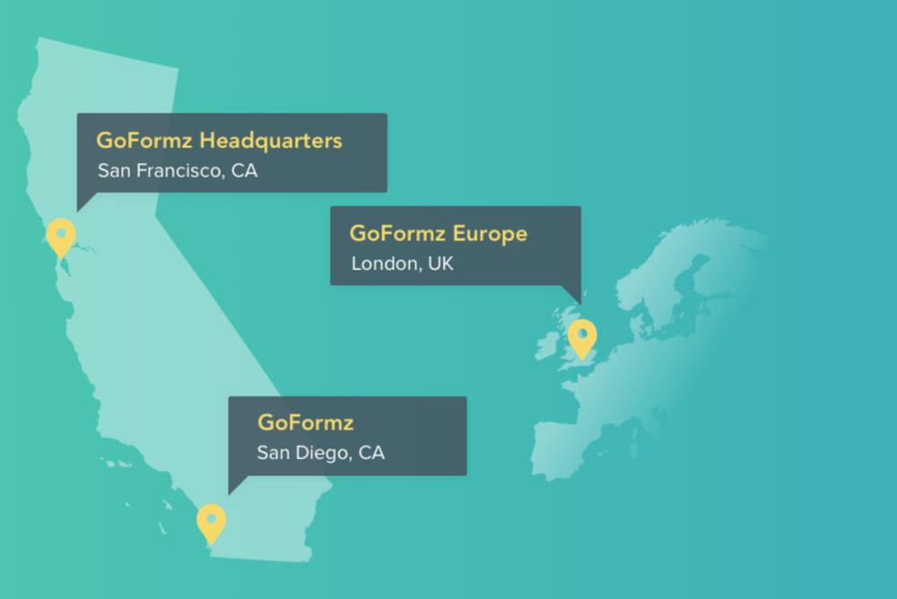 GoFormz-is-hiring