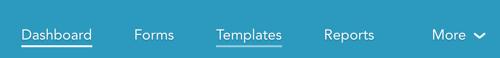 templates-tab