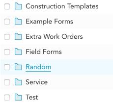 folder-created-list