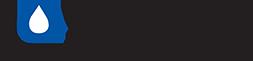 oscar-larson-logo