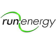 run-energy-logo