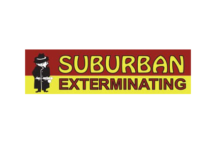 Suburban Pest Management uses mobile forms to improve sales.
