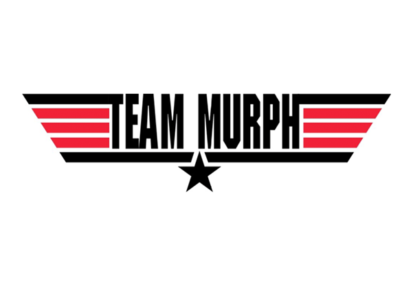 Team Murph improved communication and training with mobile f
