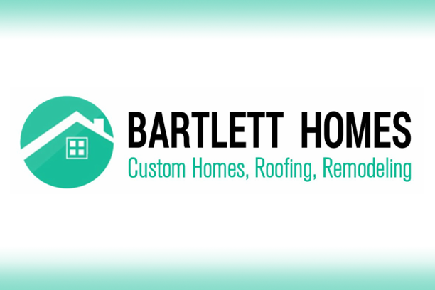 Bartlett homes went paperless with GoFormz.