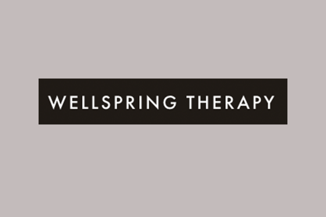 Wellspring Therapy used GoFormz to improve patient security and operational efficiencies.
